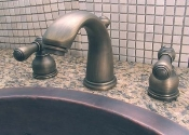 BF-04 Sink Faucet